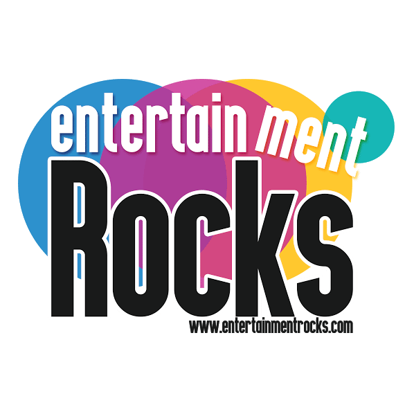 Entertainment Rocks